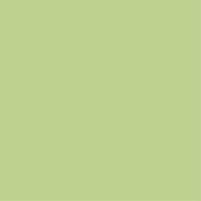 Mint-Pastel-img