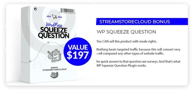 StreamStore 2.0-review-bonus-11