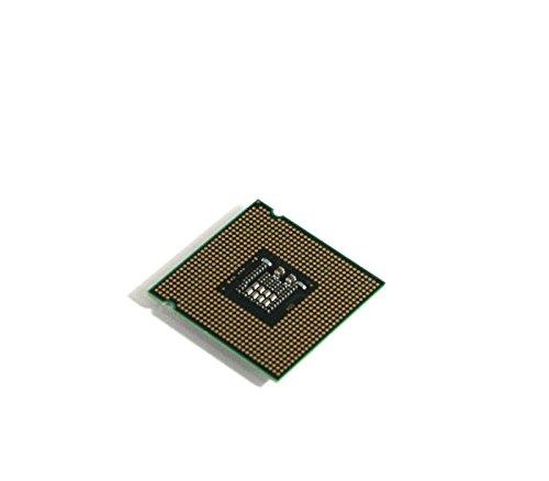 i.ibb.co/PGcNqkR/Processador-Intel-Pentium-Dual-Core-E6300-2-8-GHz-CPU-para-Desktop.jpg