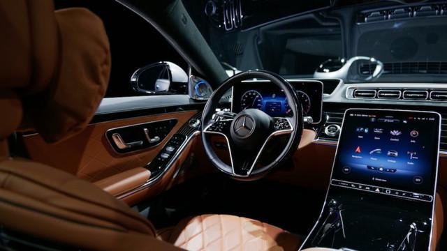 2020 - [Mercedes-Benz] Classe S - Page 20 F5218634-D6-AA-44-BF-9185-2-D64-D2-BB87-B5