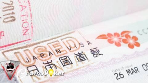 5 Cara Membuat Visa Jepang yang Mudah dan Cepat