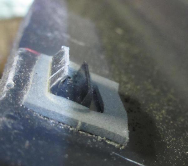 Body Cladding (side) Rocker-panel-molding-17