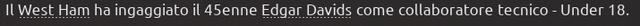 davids-col-tec-und-18