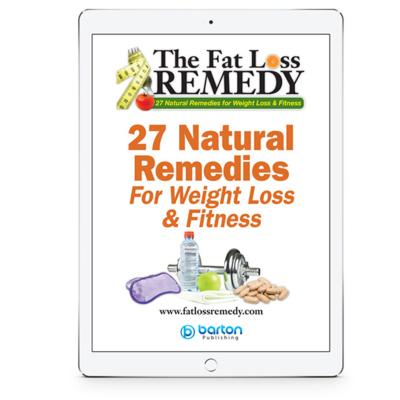 fat-loss-solution-kit-reviews.png