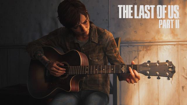 The-Last-of-Us-Part-II-20200705134710.jpg