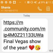 shania-vegas-letsgo-text121819