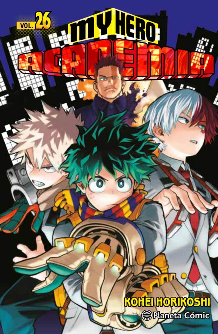 portada-my-hero-academia-n-26-kohei-horikoshi-202012211249.jpg