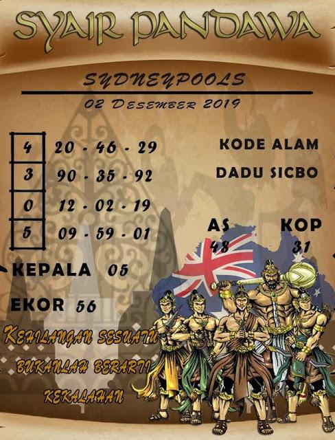 kode-syair-sdy-10