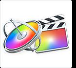 Apple Motion & Final Cut Pro X Templates