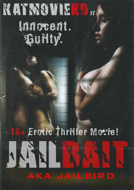 Jailbait (2014) Web-DL 720p 480p HD Hindi Dubbed + English Dual Audio x264 [The Sex Trip (2017) Full Movie]