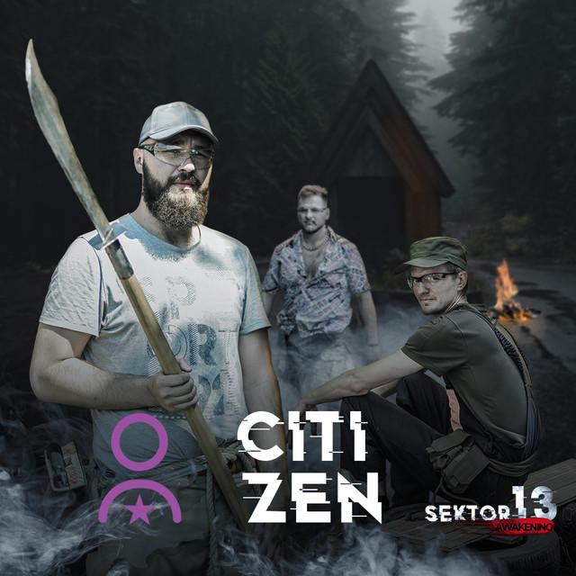 Sektor-13-CITIZEN