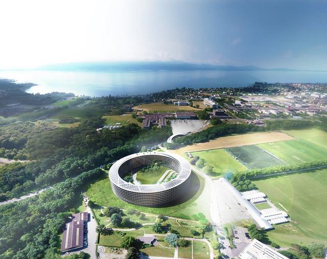 University-of-Lausanne-the-vortex.jpg
