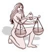 icon-zodiac-tula-detailed