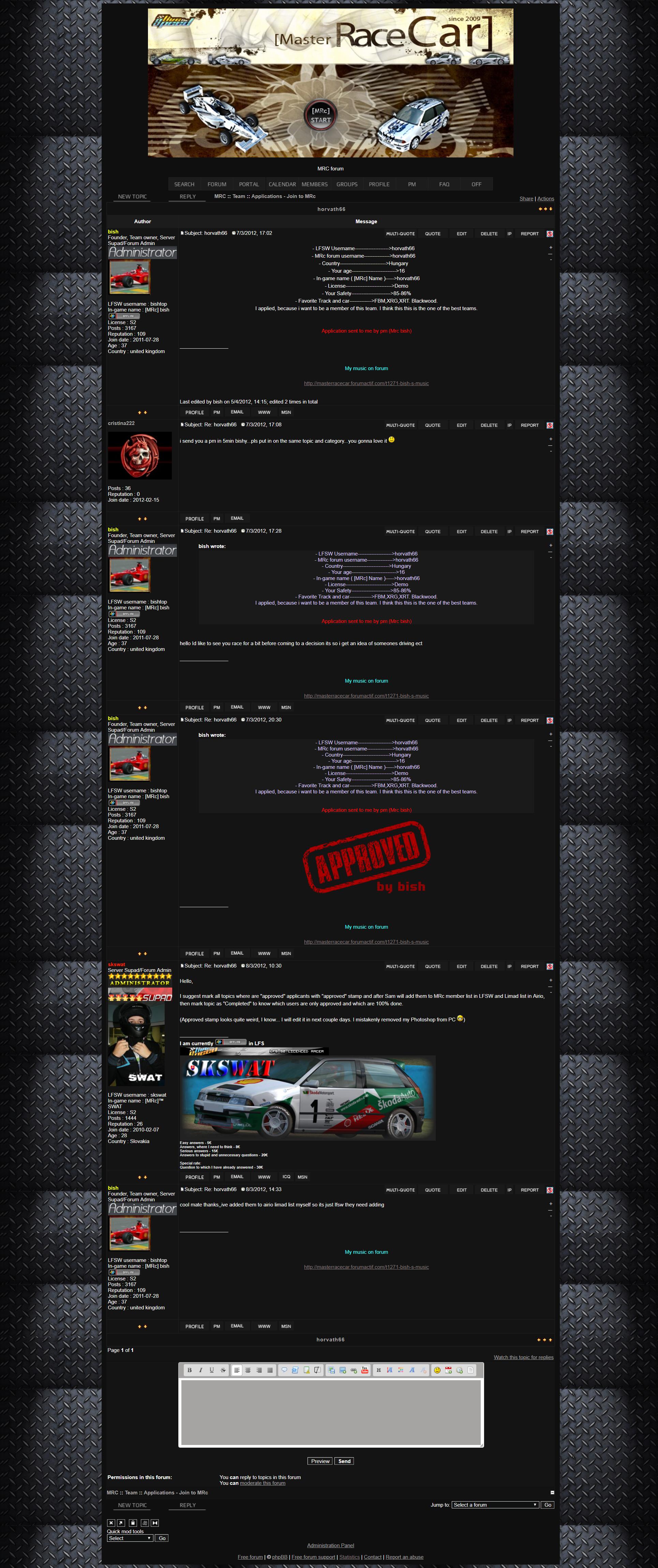 [Image: screencapture-masterracecar-forumactif-t...-24-14.jpg]