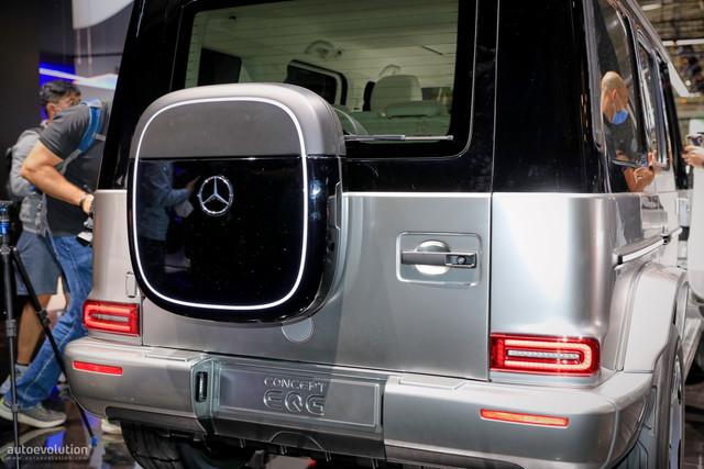 2021 - [Mercedes] EQG Concept 58833-CCA-9-D4-B-45-A2-A073-F95-B376-E0381