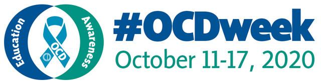 OCDAW-Header