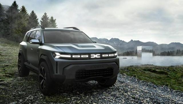 2021 - [Dacia] Concept Renaulution  1782266-E-41-B7-417-B-8-BDD-6-C453-E3923-C4