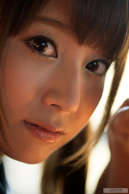 gra-minami-h042