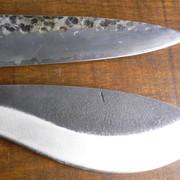 [Изображение: Knifes.jpg]