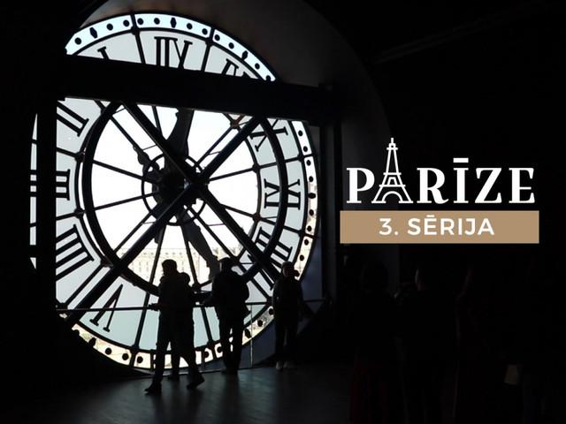 Celojums-uz-Parizi-3-Ervina-vlogs-hd