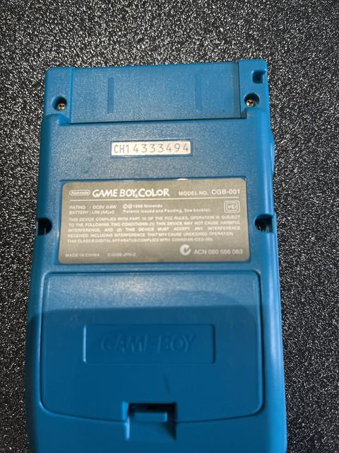 55-A4-D7-BB-EE93-47-A2-94-FE-010159-B68-F57.jpg