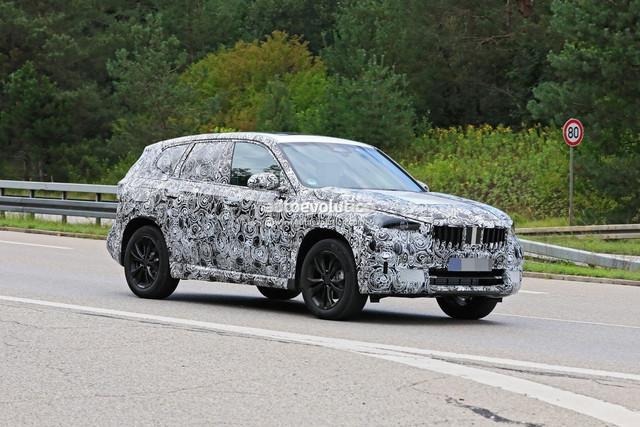 2021 - [BMW] X1 III - Page 2 E436-DEB7-1-B8-F-4-AF9-A6-CF-481-D8-B867-AF9