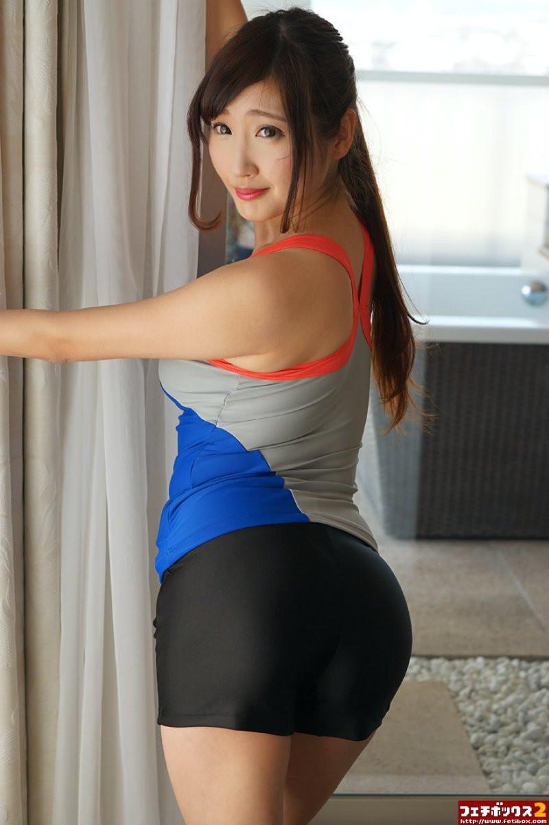 榎本美咲 エロ画像 006