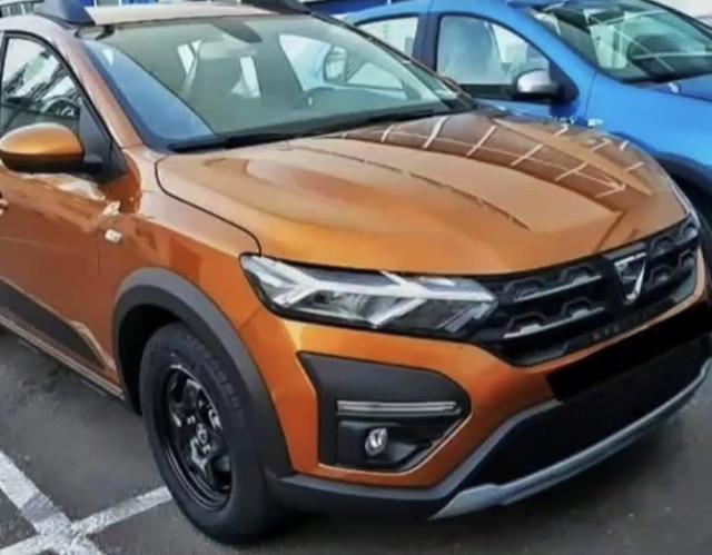 2020 - [Dacia] Sandero / Logan III - Page 22 F6-F37-AC2-D434-4340-B7-A3-EDB2239-AABBF