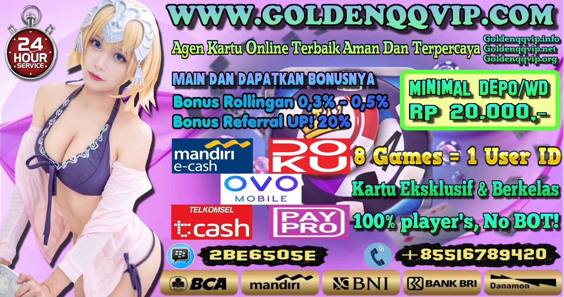 [Image: goldenqq9.jpg]