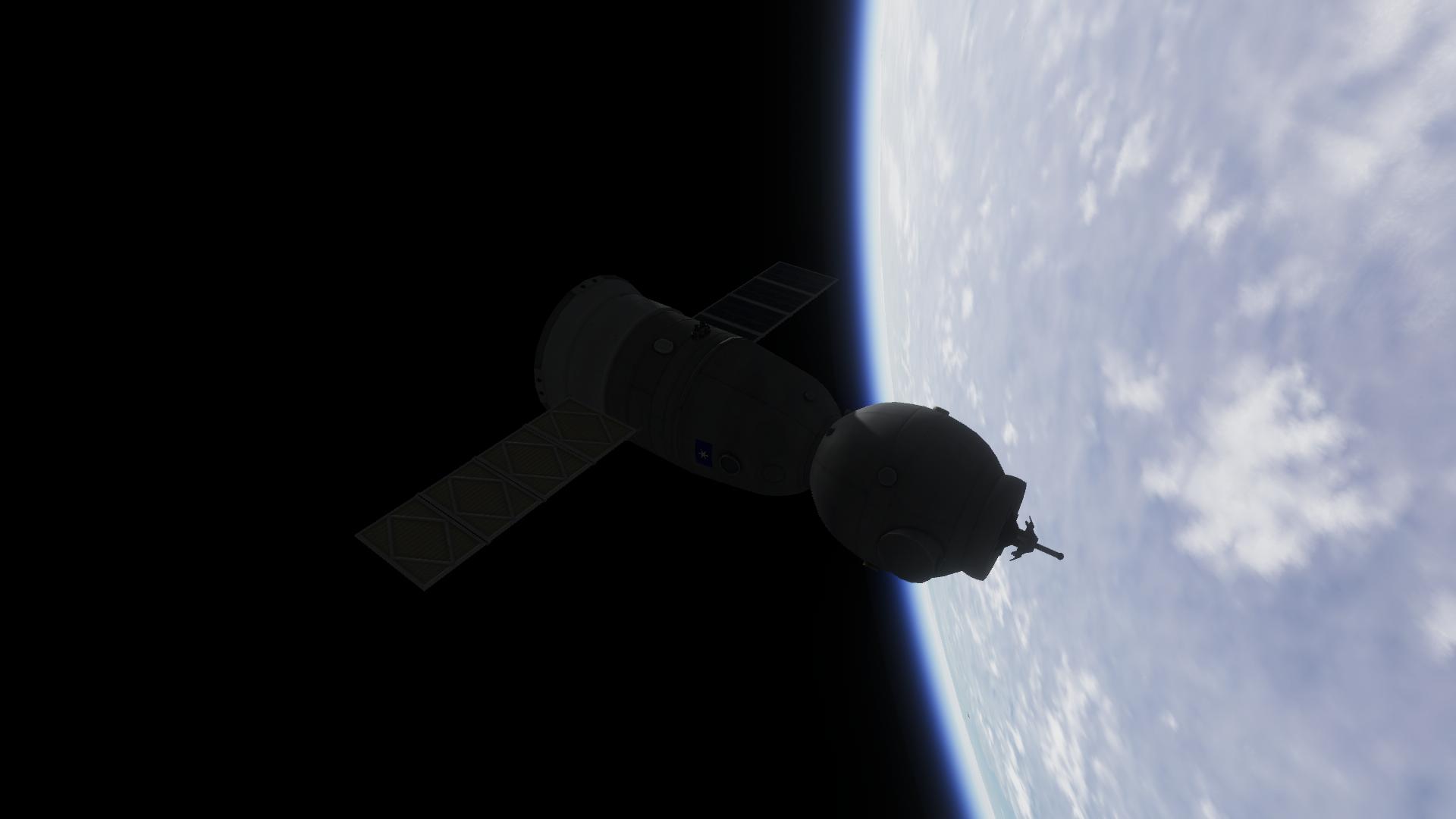 Libra-Arrival-1.png