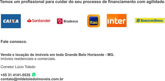 Correspondente-Banc-rio