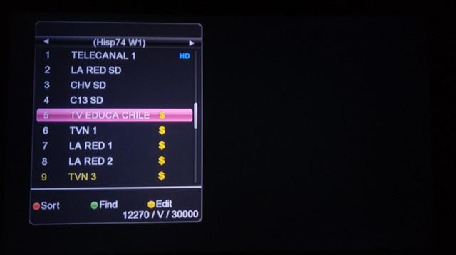 20200701-170100-1