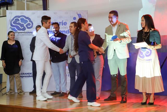 Premian-1a-Expo-Emprende-6
