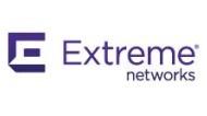 شركة اكستريم نت وركس