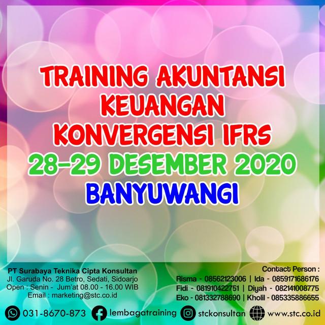 Jadwal-Desember-2020-241