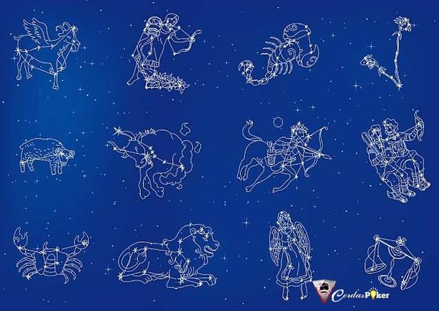 4 Zodiak Ini Dikenal Sangat Menghargai Pendapat Orang Lain