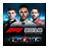F1 2018 PS4 (Temporada 14)