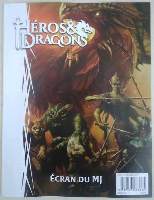 Heros-Dragons-Ecran.jpg