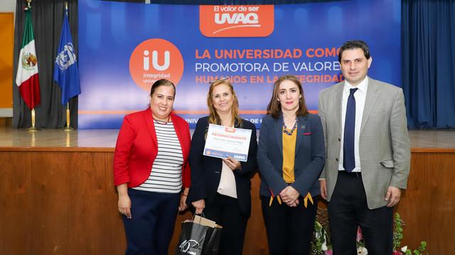 Encuentro-Formacio-n-Institucional-v-5