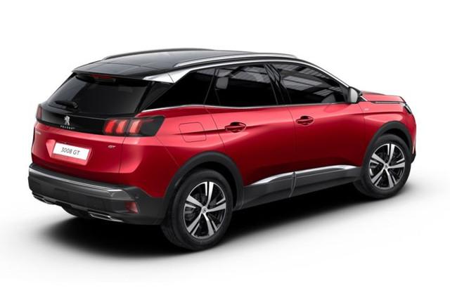 2020 - [Peugeot] 3008 II restylé  - Page 25 0-A8-FCEC2-E782-4400-B198-91-F360742164