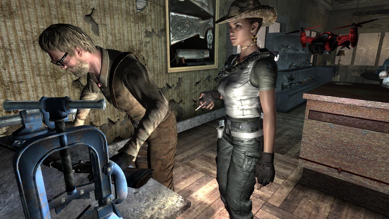 Fallout-NV-2020-08-15-08-29-10-90.jpg