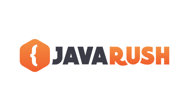 Java-Rush-logo-whitebg
