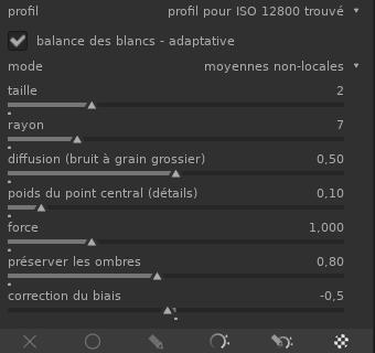 Screenshot-20200507-232349.png