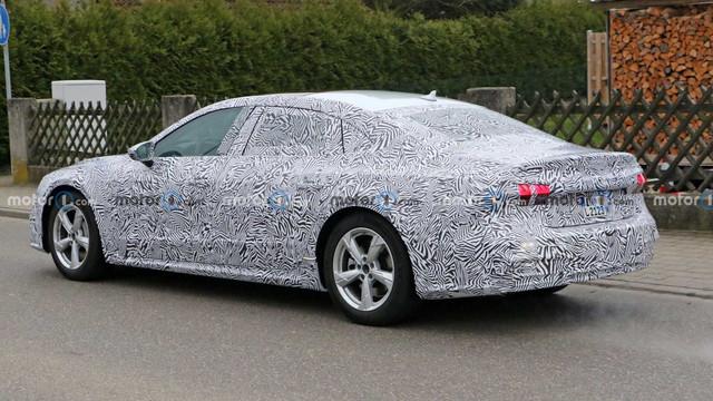 2017 - [Audi] A7 Sportback II - Page 10 ED976493-135-E-46-F0-8058-7351-FCEB8209