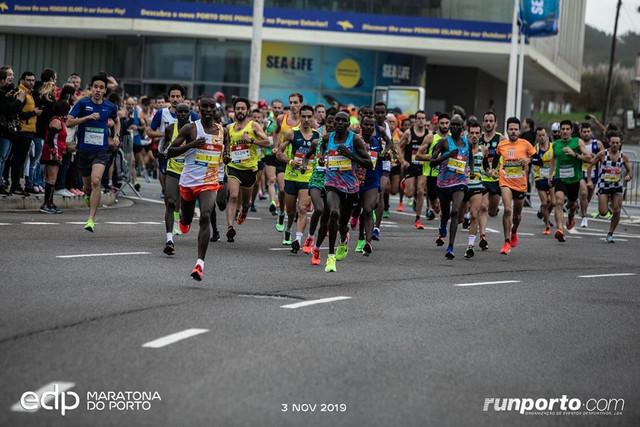 cabeza-carrera-maraton-oporto-travelmarathon-es