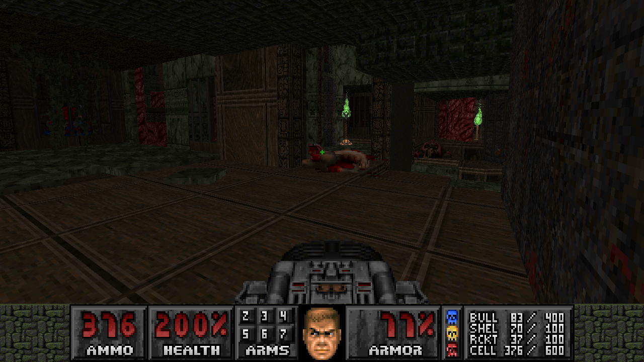 Screenshot-Doom-20210228-004408.png