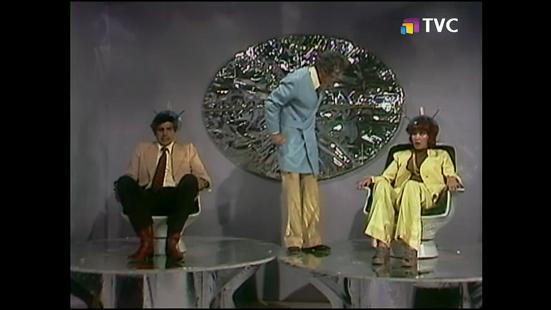 se-cambian-cerebros-a-domicilio-1976-tvc