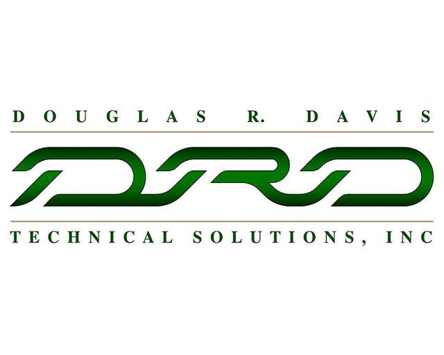 SAS-sponsor-logo-resize