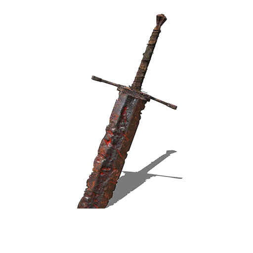 Vito-039-s-weapon.png