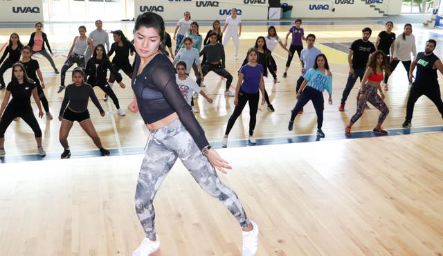danza-ritmos-latinos-9